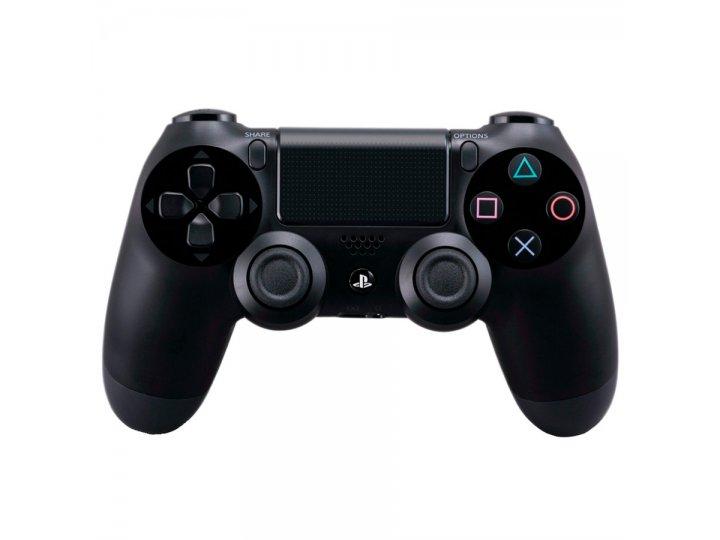 PlayStation 4 PS4 Slim + 3 Juegos HZD+R&C+TLOU al mejor precio solo en LOI