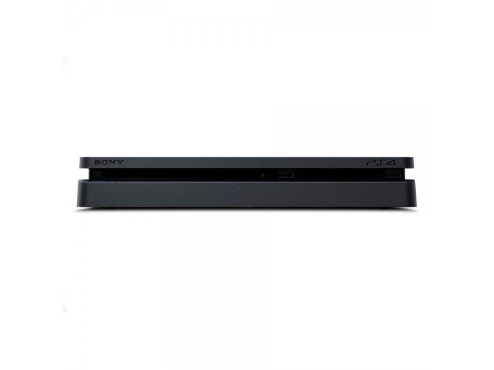PlayStation 4 PS4 Slim Nueva 1TB al mejor precio solo en LOI