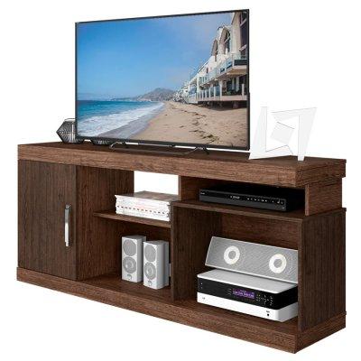Rack Malibu para TV Hasta 50