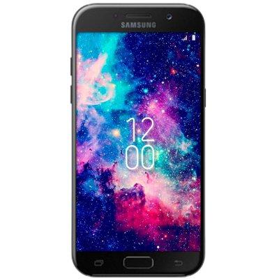 Samsung Galaxy A5 5.2