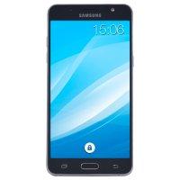 Smartphone Samsung Galaxy J5 2016 4G LTE Negro al mejor precio solo en loi
