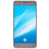 Smartphone Samsung Galaxy J5 2016 4G LTE Dorado al mejor precio solo en loi