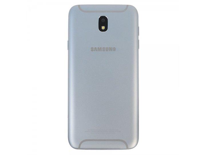 Samsung J7 Pro 2017 5.5