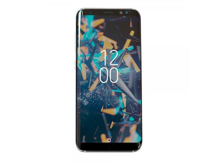 Samsung Galaxy S8 64GB 4G LTE NUEVO Libre Silver al mejor precio solo en loi