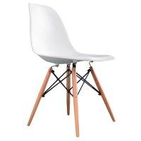 Silla Empoli diseño Eames al mejor precio solo en loi