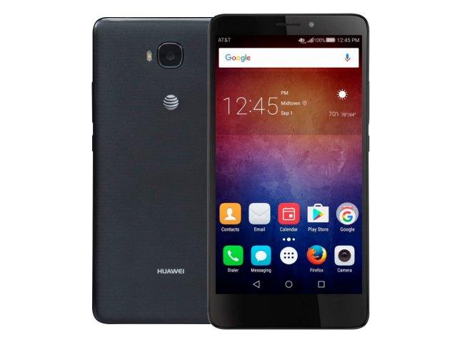 Smartphone Huawei Ascend XT 16G LTE 6