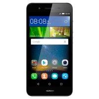 HUAWEI TAG-L23 Android 4G DUAL SIM 16GB al mejor precio solo en loi