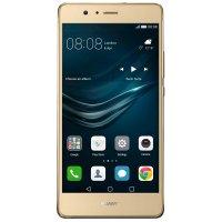 Smartphone Huawei P9 Lite Dorado al mejor precio solo en loi
