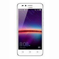 Smartphone Huawei Y3II Eco Quad Core 4.5