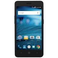 Smartphone ZTE Avid Plus 5