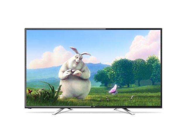 TV LED JVC 32