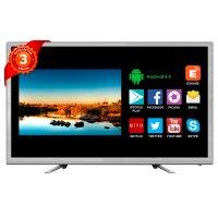 Smart TV JVC de 42