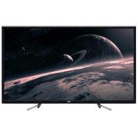 TV LED JVC 50