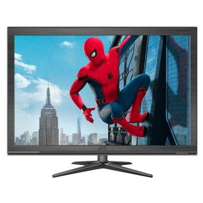 TV LED JVC 22