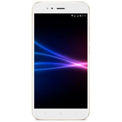 Xiaomi Mi A1 LTE 5.5