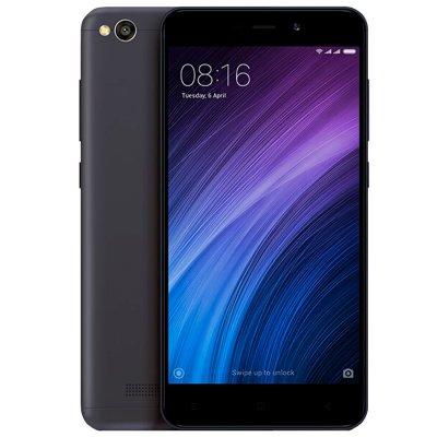 Smartphone Xiaomi Mi 4A 5