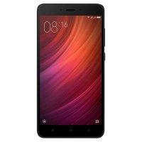 Xiaomi Note 4 LTE 5.5
