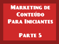 Marketing de Conteudo