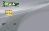 Cartão de Crédito Cetelem Visa