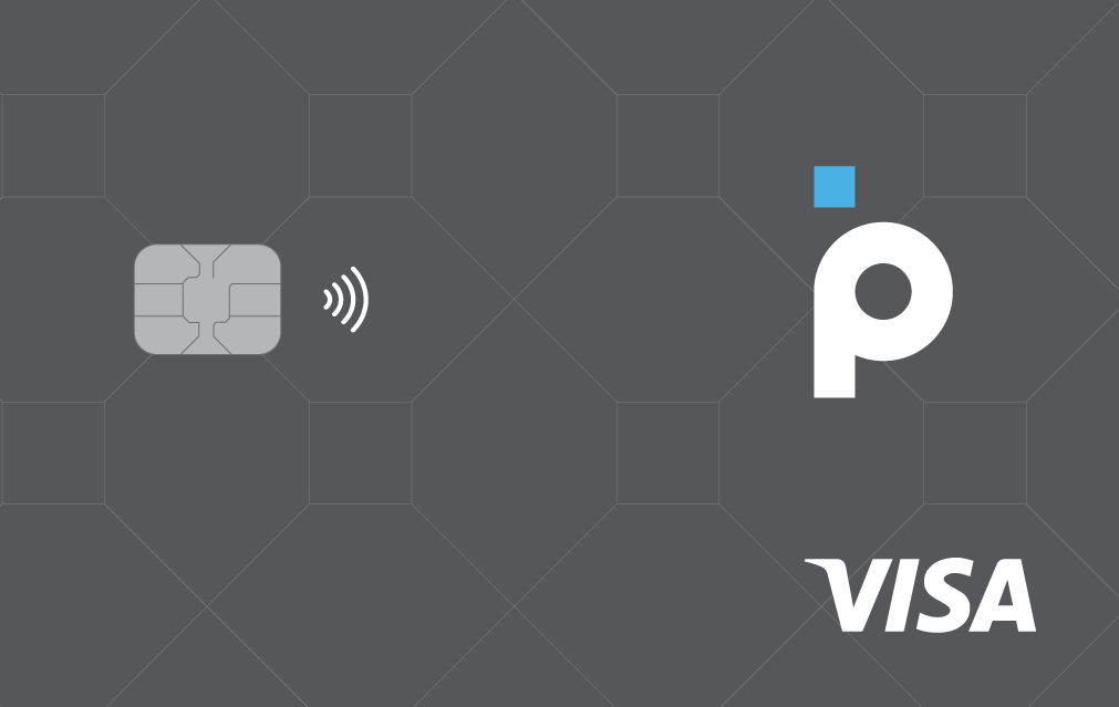 Cartão de Crédito PAN Visa Anuidade Zero