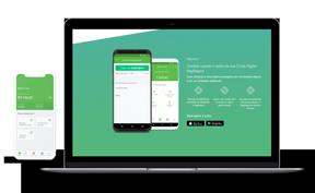 Conta Digital PagBank - PagSeguro
