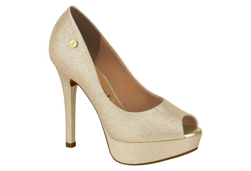 80717c4efb Coleção - Sapatos   1830.100
