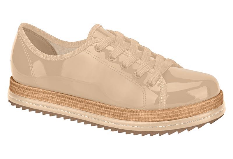 d6d5ec1978 Coleção - Sapatos   4196.203