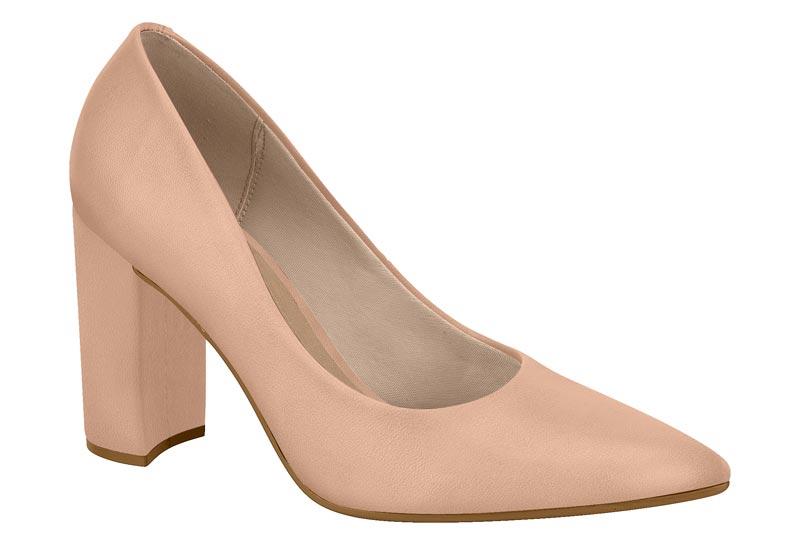 1a73f9e18a Coleção - Sapatos   4221.100