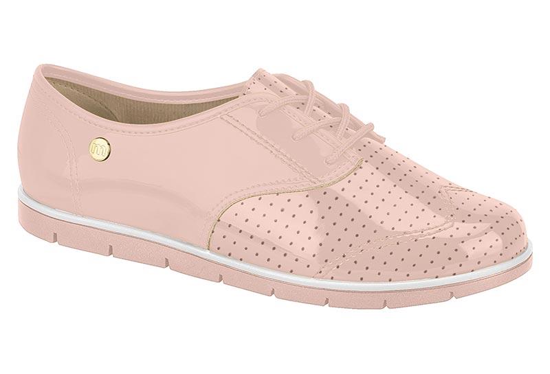 a1f8f493f Coleção - Sapatos > 5613.304 | Moleca