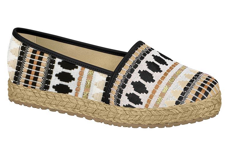 1cc4a3bc52 Coleção - Sapatos   5617.420