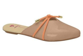 NUDE 658/CORAL 956