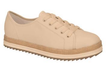 84dc8fcbcda Coleção - Sapatos   4196.203