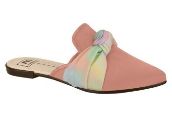 LIGHT BLUSH 921/MULTICOLOR