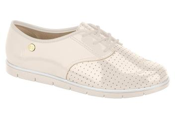 82103a3363 Coleção - Sapatos   5613.304