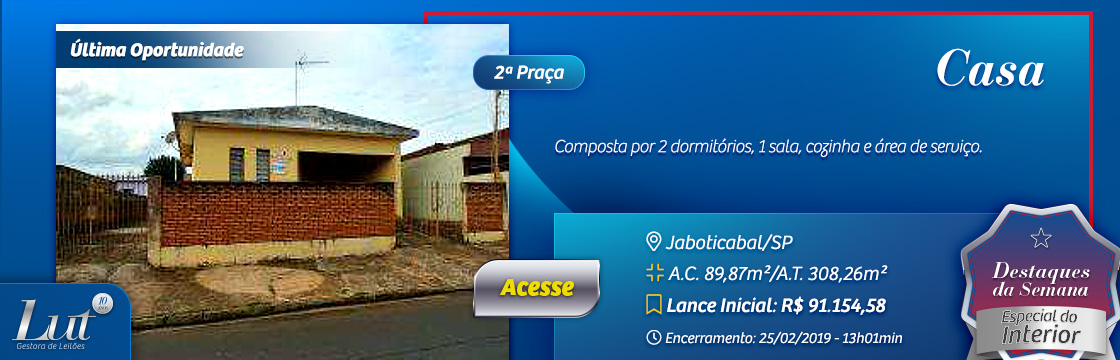 casa-em-jaboticabal-sp-praca