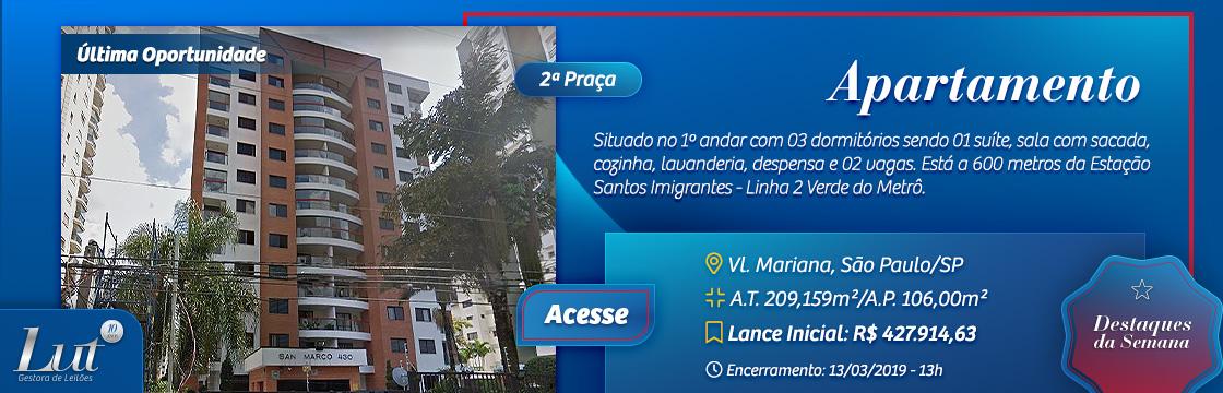 apartamento-na-vila-mariana-sp-praca