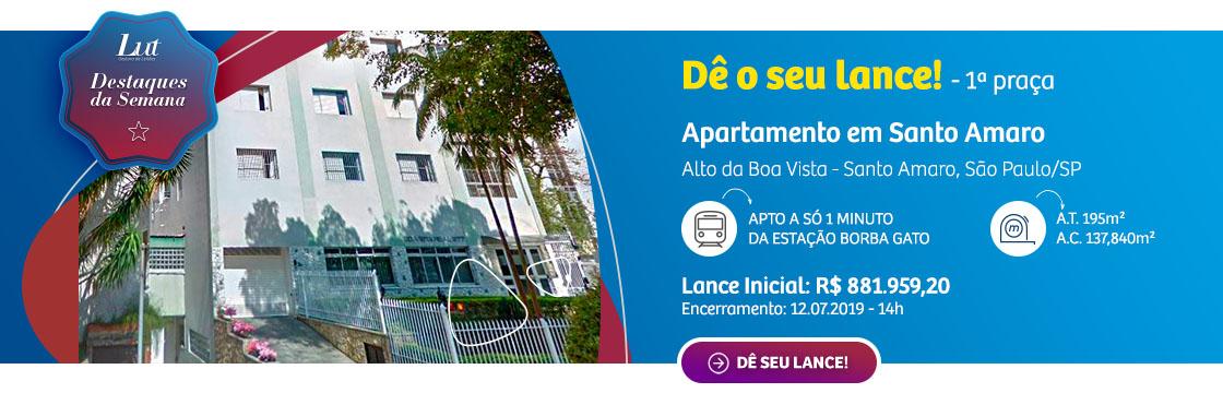 apartamento-em-santo-amaro-sao-paulo-sp