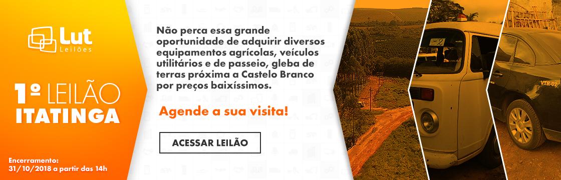 leilao-de-itatinga