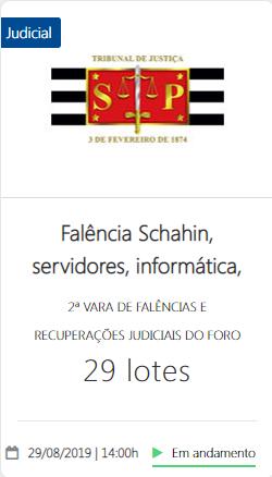 10425_Falência Schahin