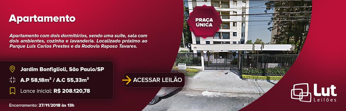 apartamento-no-jd-bonfiglioli-sao-paulo-sp-praca-unica