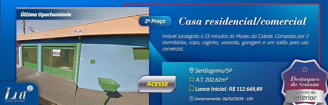 casa-residencial-comercial-em-sertaozinho-sp