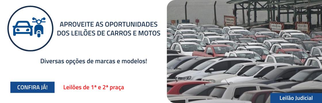 carros-motos-e-pecas