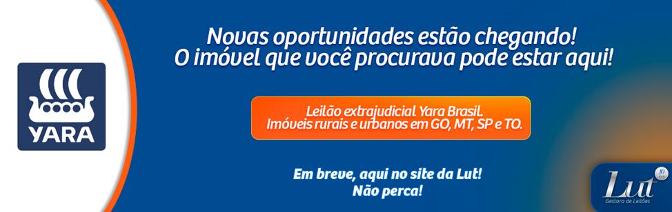 leilao-yara-brasil