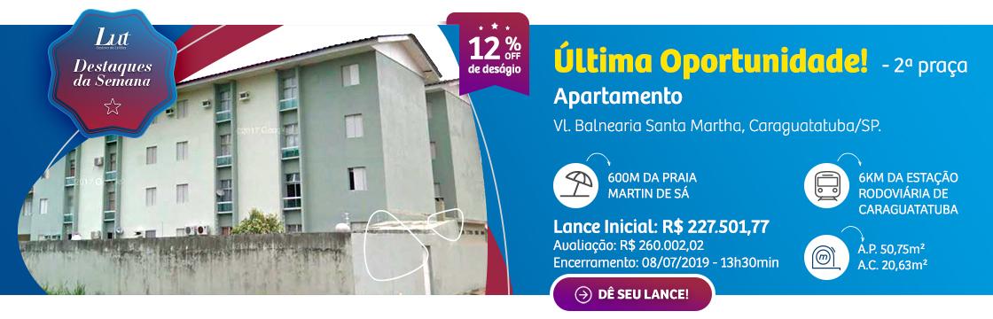 apartamento-em-caragua-sp