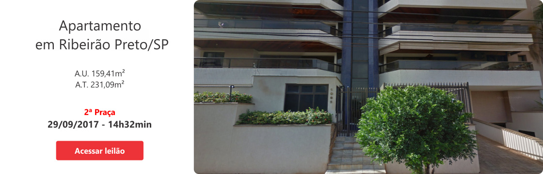 apartamento-em-ribeirao-preto-praca