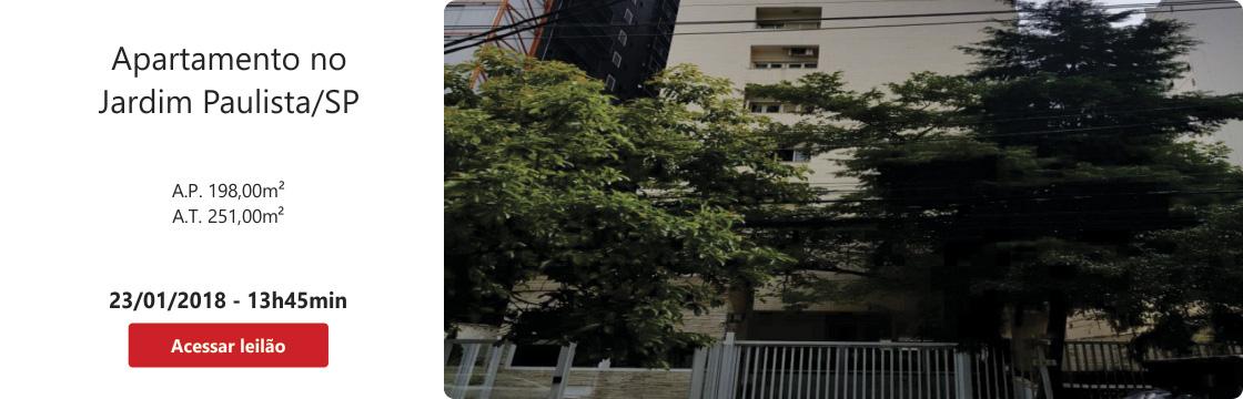 apartamento-na-al-campinas