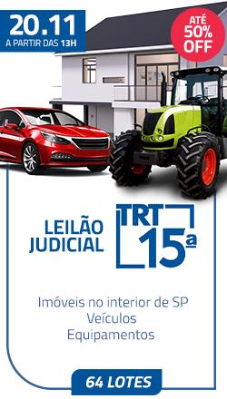 TRT15-NO AR