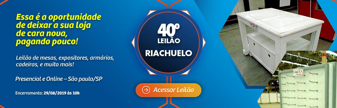 riachuelo-id