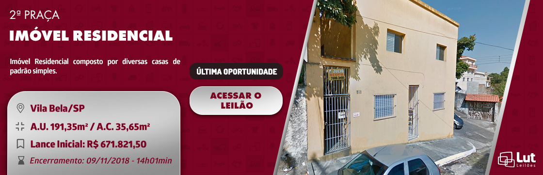 imovel-residencial-na-vila-bela-sao-paulo-sp-praca
