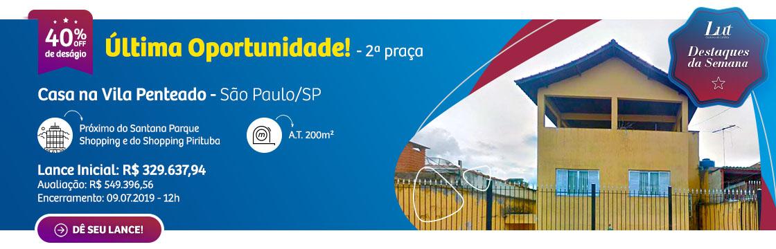 casa-na-vila-penteado-sao-paulo-sp